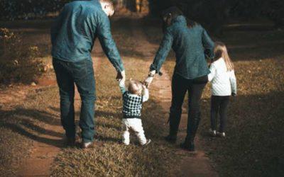 Coronavirus: le misure per le famiglie nel Decreto Aprile
