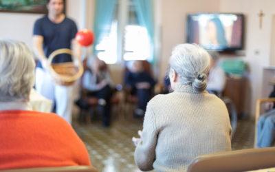 Agevolazioni fiscali e aiuti economici per l'assistenza agli anziani